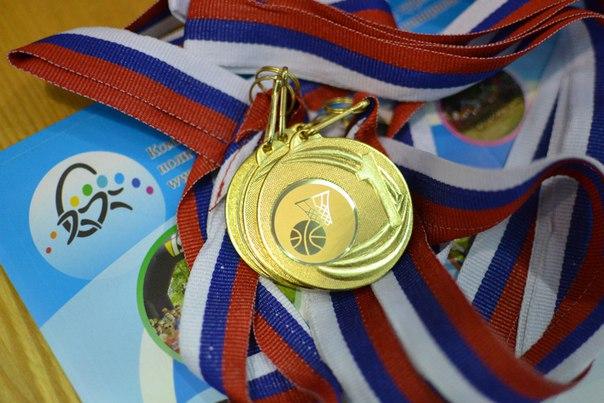 Дворовый спорт Гатчина