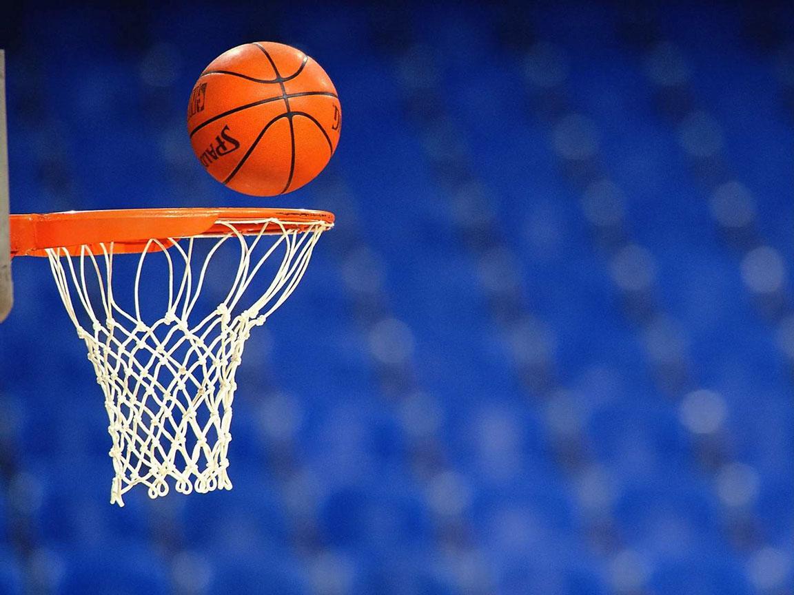 Турнир по баскетболу имени Ковалева Гатчина