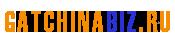 Gatchinabiz – Новости Гатчины, События, Афиша мероприятий